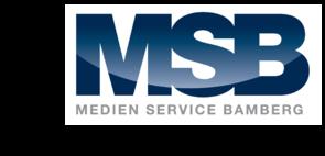MSB Medien Service Bamberg GmbH
